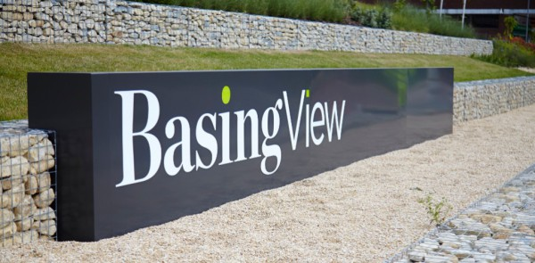 Council agrees deal with Abstract Securities for Basing View