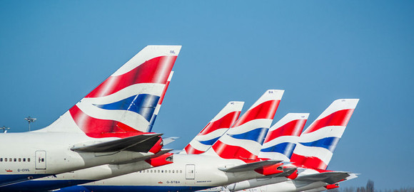 Battle for Heathrow expansion intensifies