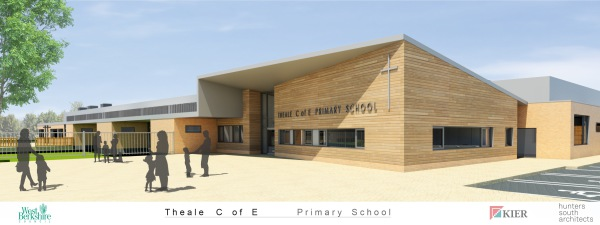 Row between two councils leads to CPO for new school