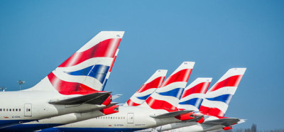 Heathrow expansion 'exactly what businesses need' - but not everyone is happy