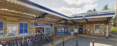 £8m upgrade for Maidenhead station moves closer