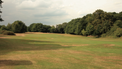 Five-strong shortlist to develop 2,000 homes at Maidenhead Golf Club
