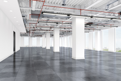 Ericsson takes 37,600 sq ft at Thames Tower