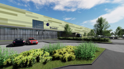 Last chance to comment on Swindon Science Park proposals