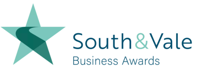 Councils launch annual business awards