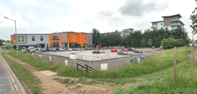 Maidenhead multi-storey car park refusal may be rescinded