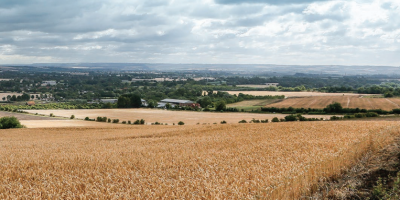 Consultation starts on new South Oxfordshire Local Plan