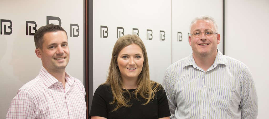 FLB Accountants moves to Winnersh Triangle